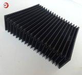 CNC 선형 가이드 Bewllow 덮개