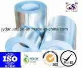 Nastro acrilico a base d'acqua di Aluminiun con il documento rivestito di silicone della versione dell'isolamento