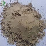 Fungicida Bacillus subtilis en polvo 20 mil millones de ufc/g
