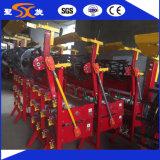 Machine d'ensemencement agricole pour le blé / Sorgho / Millet