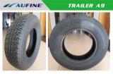 Gebildet in den China-Winter-Reifen mit PUNKT ECE Nom