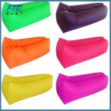 Sacchetto di aria largo supplementare esterno del sofà del tessuto del taffettà
