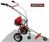 Hand-push Brush Cutter Powered бензиновым двигателем Мицубиси (GCH-M43-01)