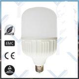 Lampadine del LED con 3 anni di garanzia e 10000 ore di vita