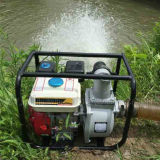 Pompa ad acqua della macchina di irrigazione della benzina di pollice Wp20 50mm della fabbrica 2 della Cina Taizhou