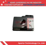 Sensor da poeira do purificador Kfr-50lw86fzbph1-1 do ar