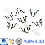 OEM Wire Form дешево и высокого качества для Dia All и Shape