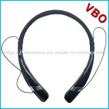 Drahtloses Bluetooth 4.0 Neckband Sports Bluetooth Earphone Headphones für Samsung iPhone