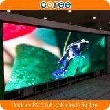 P8 LEDの屋外の表示板LEDの情報表示装置LEDスクリーン表示