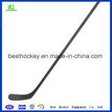 Kohlenstoff-Faser-Haltbarkeits-Auslese-Leistungs-älterer Eis-Hockey-Stock