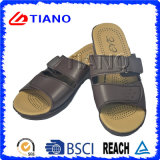 Estate Comfortable Footbed EVA Beach Slipper per Lady (TNK20131)