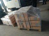 Mini grúa de la construcción para 300kg 400kg 500kg