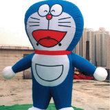Nuovo giocattolo gonfiabile di /Inflatable dello scoiattolo 2015 (CT-071)