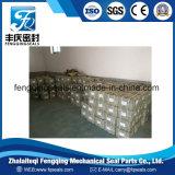 3/4 RubberVerbinding Ompound Pakking In entrepot van Cblue NBR
