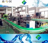 SGS van de EU ISO van Ce de Plastic Lopende band van de Uitdrijving van de Waterpijp