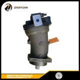 Pompa obliqua A7V160dr1rpfoo/A7V160dr1rpf00/A7V110dr/A7V107dr di asse del pistone idraulico