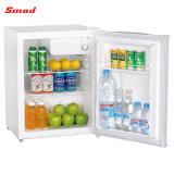 Использования в домашних условиях оптовые компактный одной двери мини холодильник