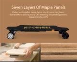 Onyx Deck Longboard Skateboard électrique E-skateboard