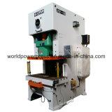 Machine fixe de perforateur de crapaudine de bâti de C