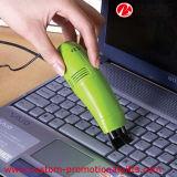 Plastikcomputer-Tastatur-Gebrauch Mini-USB-Staubsauger