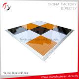Zeitgenössisches Berufsneuestes StandardDance Floor (DF-55)