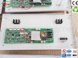 15s портативная батарея лития базовой станции 48V 100ah