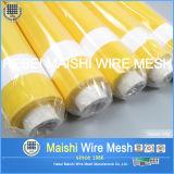 Polyester Mesh pour impression PCB