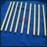 One Hole Alumina Tube or Pipe