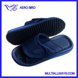 Pistone aperto comodo delle calzature di EVA della punta per gli uomini