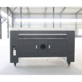 Hochwertige Laser-Stich-Ausschnitt-Maschine OC hergestellt in China