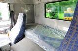 Della fabbrica autocarro con cassone ribaltabile di Sinotruk HOWO direttamente/autocarro a cassone