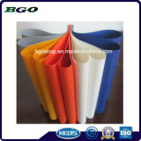 Ткань крышки или шатра тележки, брезент PVC покрытый (1000dx1000d 23X23)