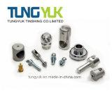 Haute précision de pièces d'usinage CNC Uesd sur l'automatisation de l'équipement