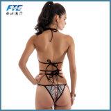 Оптовый Swimsuit Swimwear Бикини способа женщин