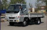 2t signe CARGO Light duty truck (ZB3040LDBS)