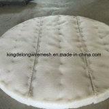 Separador de partículas de los PP de la alta calidad/filtro mojado (kdl-126)