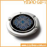 Qualitäts-Metallfonds-Aufhängung für das Bekanntmachen der Geschenke (YB-h-009)