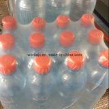 Máquina de embalagem do Shrink da bebida (WD-150A)