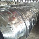 Revêtement de la Chine usine 60g-220g SPHC Feuillards en acier laminés à chaud