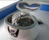 Jw-4820 nettoyeur ultrasonique de la carte Digitals