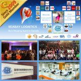 Frete de mar barato de LCL/FCL de Guangzhou a Vancôver
