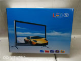 21 télévision en couleur intelligente de pouce HD DEL TV Digitals