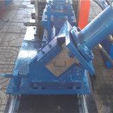 수단은 형성하는 건축 Duilding 기계 빛 용골을 주문을 받아서 만들어 기계를 만든