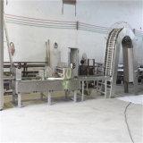 Linea di produzione automatica del biscotto della cialda di Saiheng