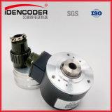 Adk A50L6 BuitenDia. 50mm, Stevige Schacht 6mm de Stijgende Roterende Codeur van de Aandrijving 500PPR 5vlong IP54