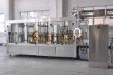 [فرويت جويس] يعبّئ إنتاج آلة