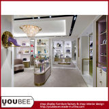 Form Lady High Heeled Shoes und Boots Display Furniture/Shelves, Woman Shoes Shop Design