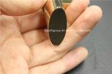 Grote Knop Één de Zij Gouden Cilinder van het Slot skt-C05