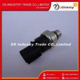 Interruptor de presión del aceite del motor diesel Isf2.8 de Cummins 4076930