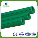 Los sistemas de tuberías, PPR el tubo de presión, PN12.5/PN20/PN16/PN25 (DIN8077/8088)